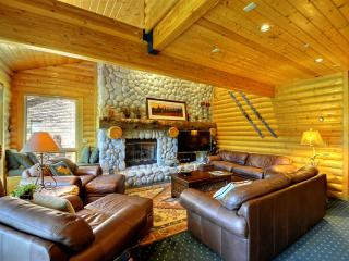 Abode at Glenfiddich in Deer Valley - Park City vacation rentals