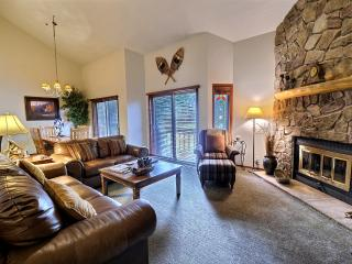 Abode at Lakeside in Deer Valley - Park City vacation rentals