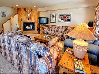 Abode at the Quakies - Park City vacation rentals