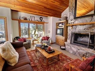 Abode at the Ridge in Deer Valley - Utah Ski Country vacation rentals