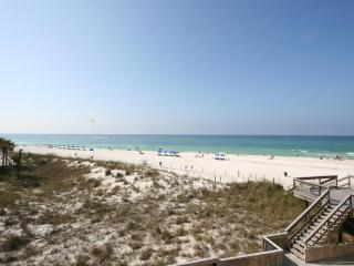 Two Bedroom in the Dunes of Panama! - Panama City Beach vacation rentals