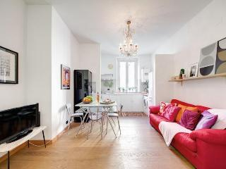 Pillowapartments Colosseum Apartment - Barcelona vacation rentals