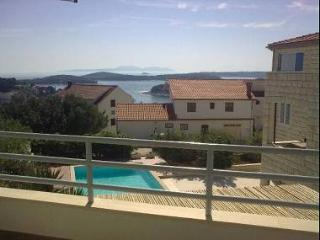 5228 R1(2) - Hvar - Hvar vacation rentals