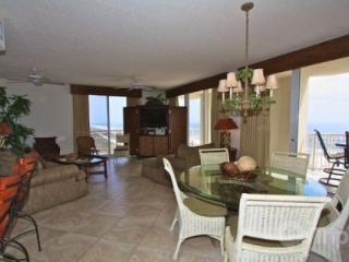 Beach Club A-801 - Alabama Gulf Coast vacation rentals