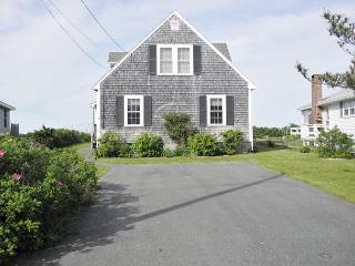 37 FREEMAN AVENUE - Brewster vacation rentals