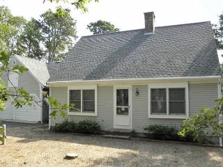 78 SOMERSET ROAD - Brewster vacation rentals