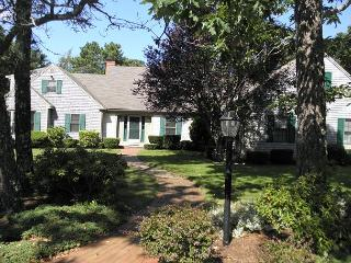 110 LAKE SHORE DRIVE - Chatham vacation rentals