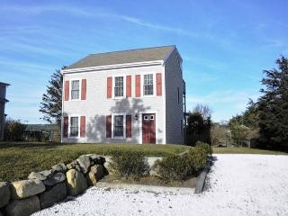 9 PRISCILLA ROAD - Brewster vacation rentals