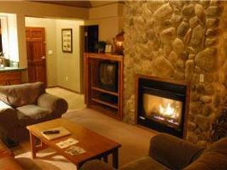 RRL Vista Suite - Big Sky vacation rentals