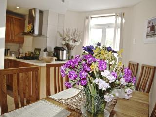 Art Atelier Guest House - London vacation rentals