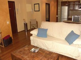 Calle de Pelayo, Central Valencia, 3 Bedroom Apt - Valencia vacation rentals
