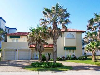 3 Bedroom/3.5 Bathroom Luxury Beach House - South Padre Island vacation rentals
