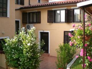 5263  A5(4) - Stinjan - Pula vacation rentals