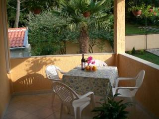 5263  A6(4) - Stinjan - Pula vacation rentals