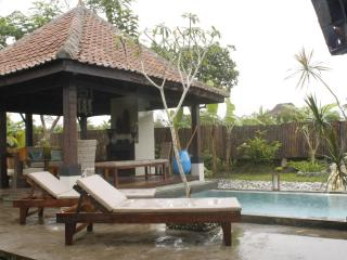 Villa Padi - Java vacation rentals