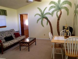 Mango Bay - Clearwater Beach vacation rentals