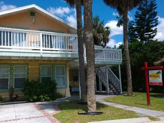 Forever Sunshine (Lower) - Clearwater Beach vacation rentals