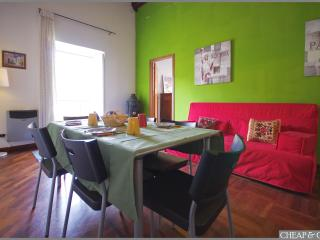 CHIC APARTMENT IN HISTORIC CENTER OF PALERMO - Palermo vacation rentals