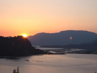 Villa Gokbel, Little Paradise in Conservation Area - Dalyan vacation rentals