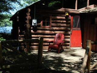 Camp #1 at Morningside Camps - Minerva vacation rentals
