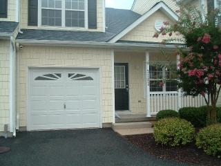 Family Friendly Home - Minutes to the Beach!! - Rehoboth Beach vacation rentals