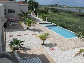 Ruby 55 - Aruba vacation rentals