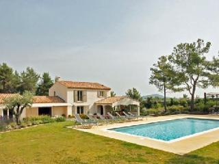 La Pinede, France - Terres Basses vacation rentals
