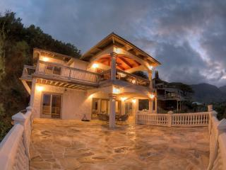 Bay View Manor- October Special @ $440/nt - Kaneohe vacation rentals