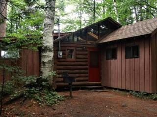 Camp #4 at Morningside Camps - Minerva vacation rentals
