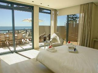 Bloomberg Bakoven Five Star Apartment - Cape Town vacation rentals