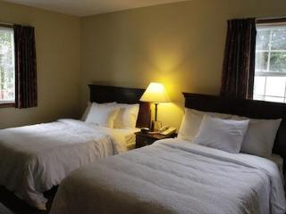 Yankee Suites Extended Stays - Berkshires vacation rentals