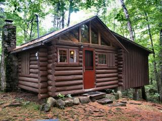 Camp #7 at Morningside Camps - Minerva vacation rentals