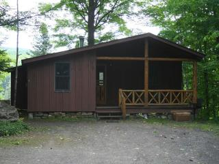 Camp #12 at Morningside Camps - Minerva vacation rentals