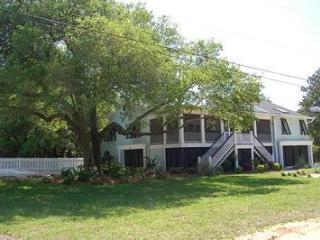 307 Bobcat - Pawleys Island vacation rentals