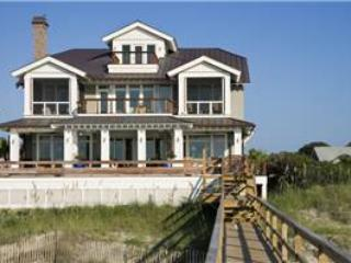 72 Seaside - Pawleys Island vacation rentals