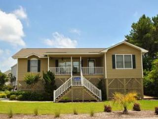 Barefoot Days - Pawleys Island vacation rentals
