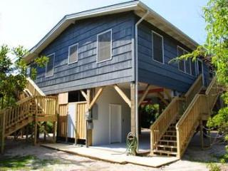 Enda the Lane - Pawleys Island vacation rentals
