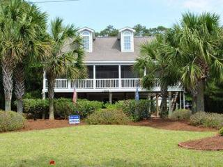 Pelican Point - Pawleys Island vacation rentals