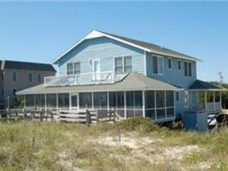 Rising Sun - Pawleys Island vacation rentals