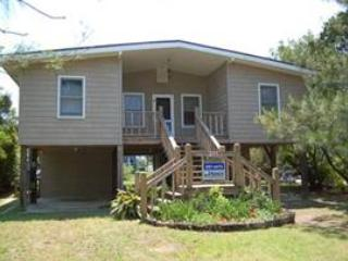 Rowan - Pawleys Island vacation rentals