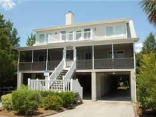 Sea Gals - Pawleys Island vacation rentals
