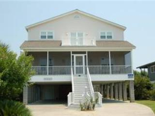 Seaholm II - Myrtle Beach - Grand Strand Area vacation rentals