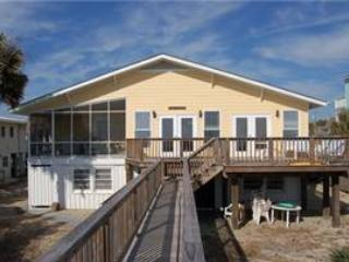 Sea Tease - Pawleys Island vacation rentals