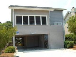 Sleepy Hollow - Image 1 - Pawleys Island - rentals