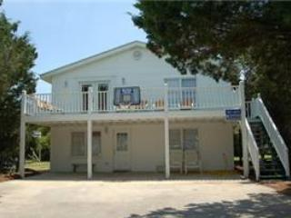 Spanky's Playhouse - Pawleys Island vacation rentals