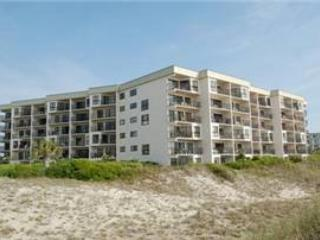 Sandpiper Run A3M - Pawleys Island vacation rentals