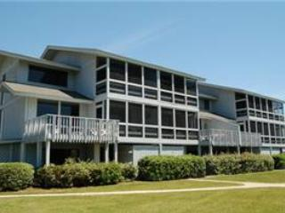 Inlet Point 1-D - Pawleys Island vacation rentals