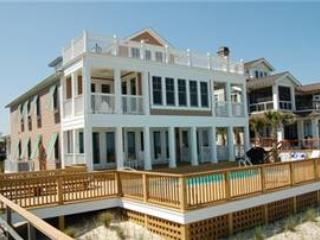 Le Phare - Pawleys Island vacation rentals