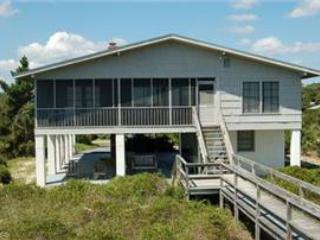 Williams - Pawleys Island vacation rentals