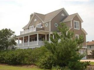 Workin On A Dream (formerly Hollingsworth) - Image 1 - Pawleys Island - rentals